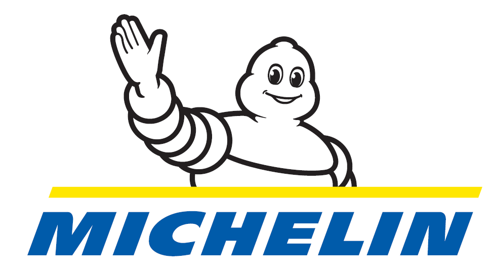 Compresseur portatif Michelin