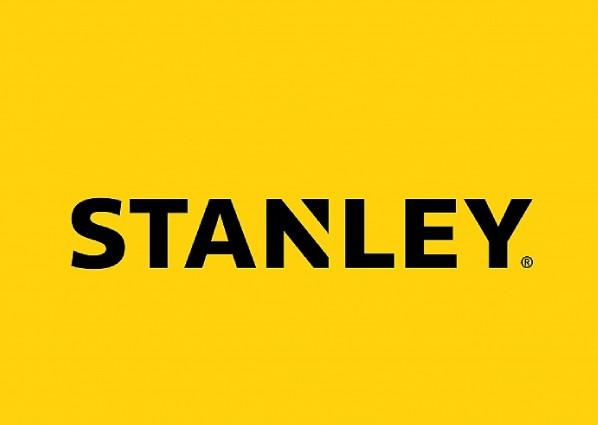 Compresseur portatif Stanley